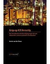 Grip Op ICS Security