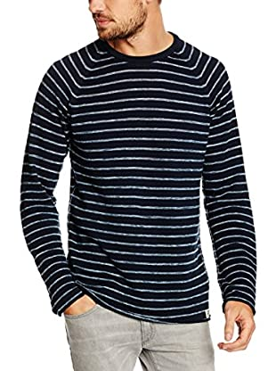 Pepe Jeans London Pullover Brair Slim Fit