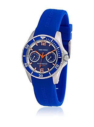 TIME FORCE Reloj 83212