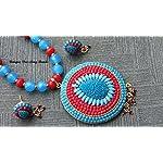 Unique Dazzling Beads