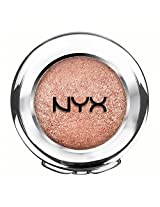 NYX Prismatic Eye Shadow, Bedroom Eyes, 1.24g