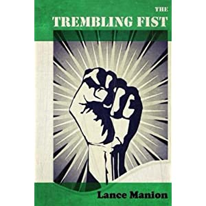 The Trembling Fist