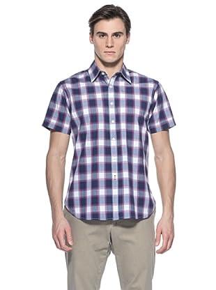 Mistral Camisa Cruz (Violeta)