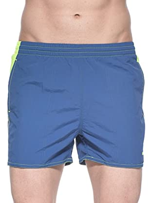 Arena Shorts Bicolor