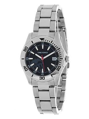 Time Force Reloj TF3364B01M