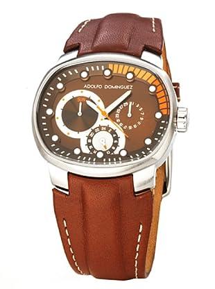 La boutique del reloj es compras moda for Reloj adolfo dominguez 95001