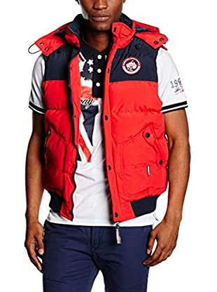 Geographical Norway Weste Vortex