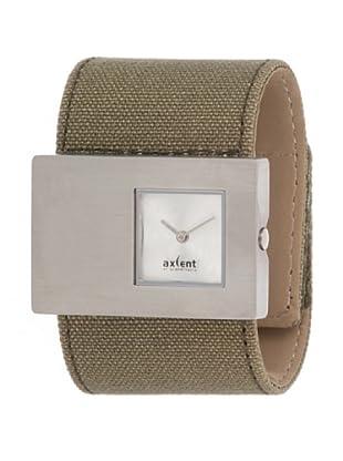 Axcent Reloj  Clip Watch  X20202-634