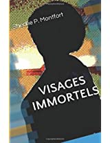 Visages Immortels