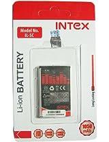 INTEX IL-5C 1050MAH