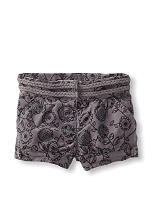 Losan Baby Beautiful Short (Steam Grey)