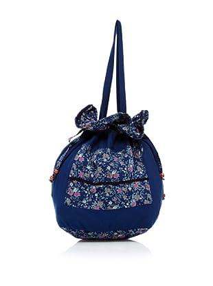 HHG Bolso Ginebra (Azul)