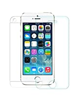 Nillkin 9H Hardness Tempered Glass Screen Protector for iPhone 5 / 5S