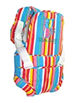 Baby Basics - Baby Carrier - Design#35
