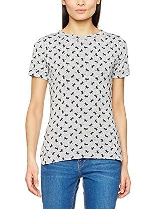 MOE T-Shirt 171
