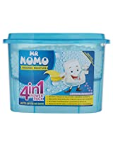 MR NOMO Moisture Absorber 4IN1 Power Pack Lavender 330g