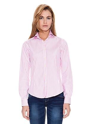 Vilagallo Camisa Portofino (Rosa)