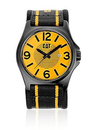 CATERPILLAR Reloj de cuarzo Unisex Pk.161.61.731 44 mm