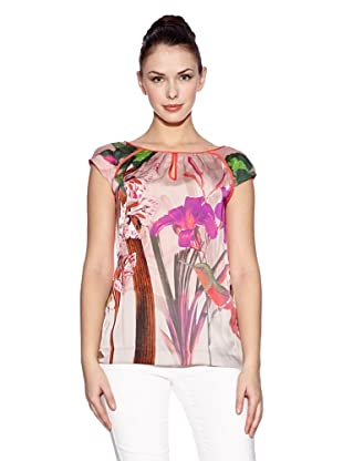 Paola Collection Bluse
