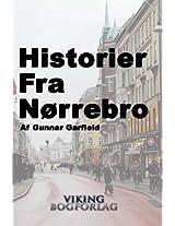 Historier Fra Nørrebro