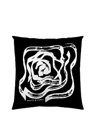 Devota & Lomba Kissenbezug Rosas