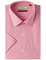 Arrow Men's Formal Shirt