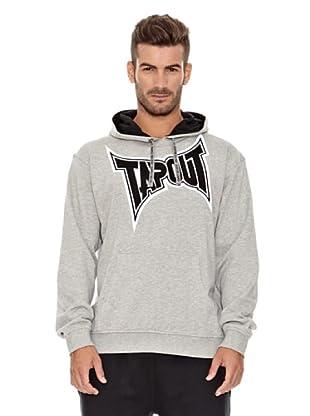 Tapout Sweatshirt (Grau)