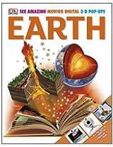 Earth 3-D Pops