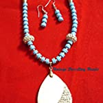 Unique Dazzling Beads (#02150025)