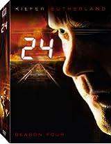 24: Season 4 (Slim Pack)