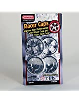 Duncan Toys Racer Caps Toy