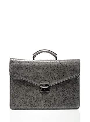 Furla Aktentasche London (Grau)