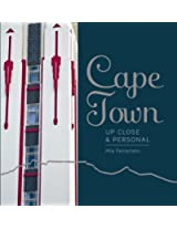 Cape Town: Up Close and Personal