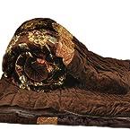 Little India Jaipuri Golden Floral Single Bed Velvet Quilt