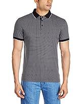 Arrow Newyork Men's Cotton T-Shirt