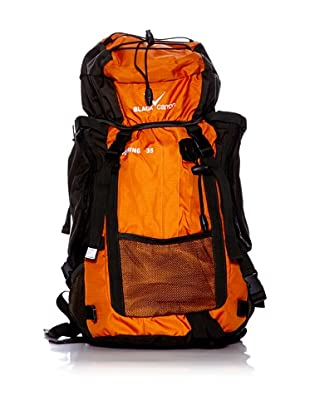 Black Canyon Mochila Wyoming (Naranja)