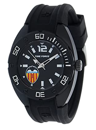 Time Force Reloj TF4180B11