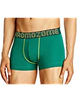 Chromozome Men RF3 Ice Boxer, Size XL - 100cm - 105cm - Assorted Colour - Pack of 5
