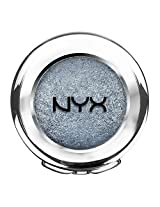 NYX Prismatic Eye Shadow, Smoke and Mirrors, 1.24g