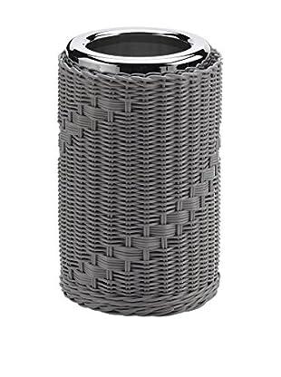 Braid Concept Weinkühler mausgrau