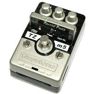 Guyatone Micro Fuzz