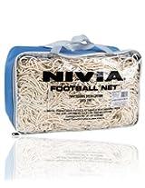 Nivia Jh-Z005 Football Net