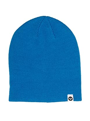 Roxy Gorro Ice Over (Azul)