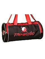 BLT TAEKWONDO ROUND BAG Rs. 30/= off