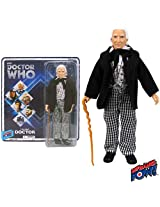 Doctor Who First Doctor 8-Inch Action Figure