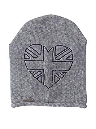 Pepe Jeans London Mütze Malory Beanie