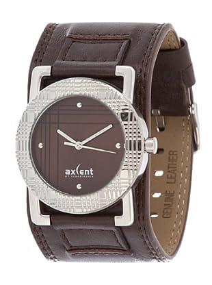Axcent Reloj  Scratch  X61004-746