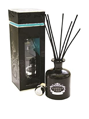 Portus Cale 8.5-Oz. Black Edition Diffuser