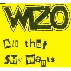wizo  mp3