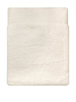 Manterol Toalla Stone (Beige)